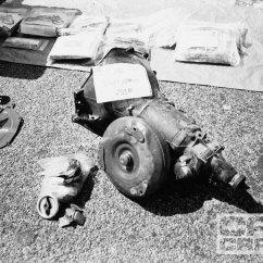 Chevy 350 Oil Filter Domestic Wiring Diagrams Uk 1972 El Camino Engine Rebuild Hot Rod Network
