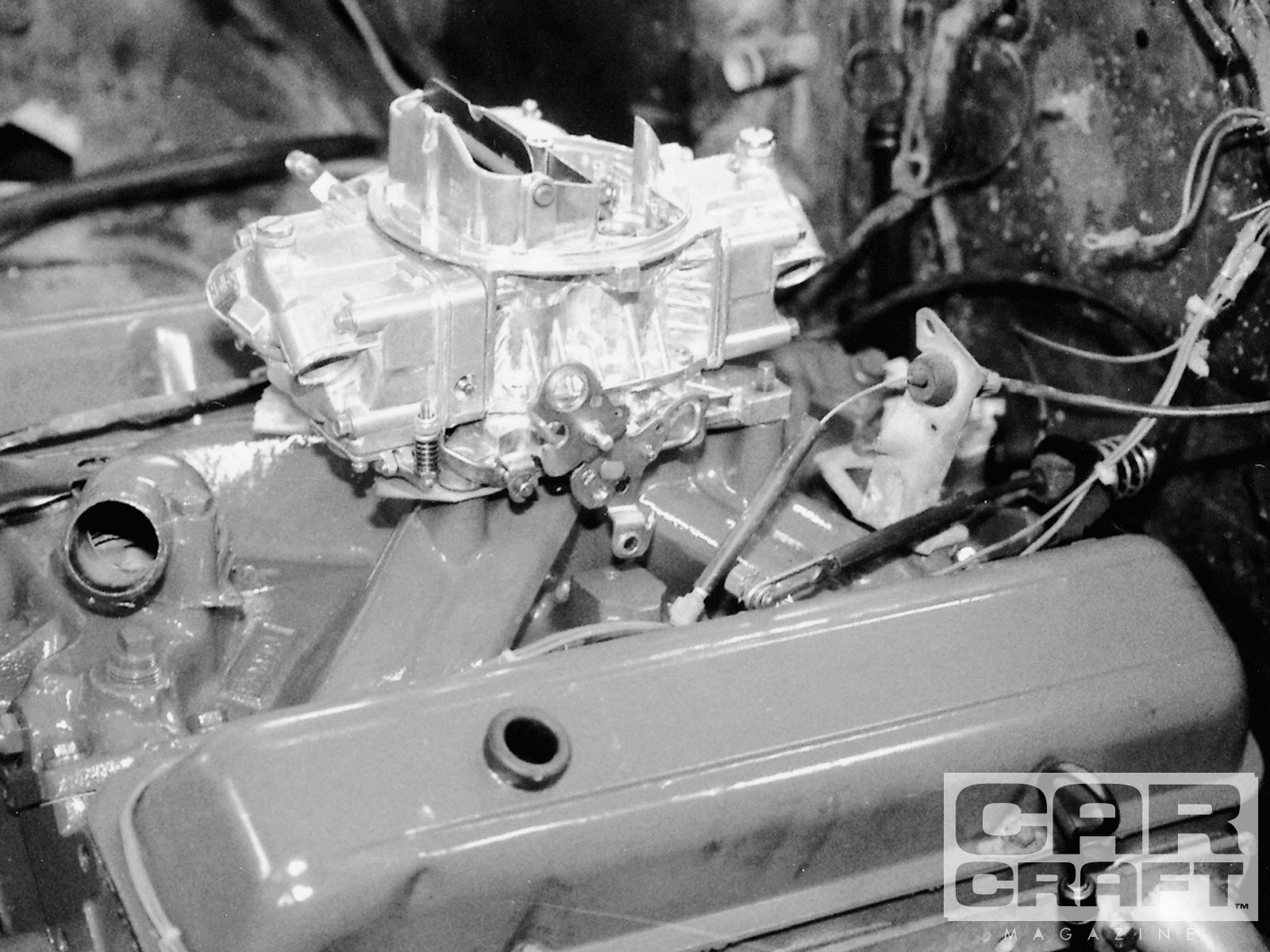 hight resolution of el camino engine diagram wiring diagram centre el camino engine diagram