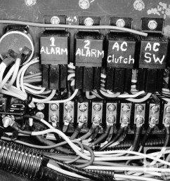 race car wiring using relays wiring diagram race car wiring relay [ 1600 x 1200 Pixel ]