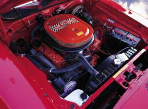 1971 Plymouth Road RunnerGTX  Hot Rod Network