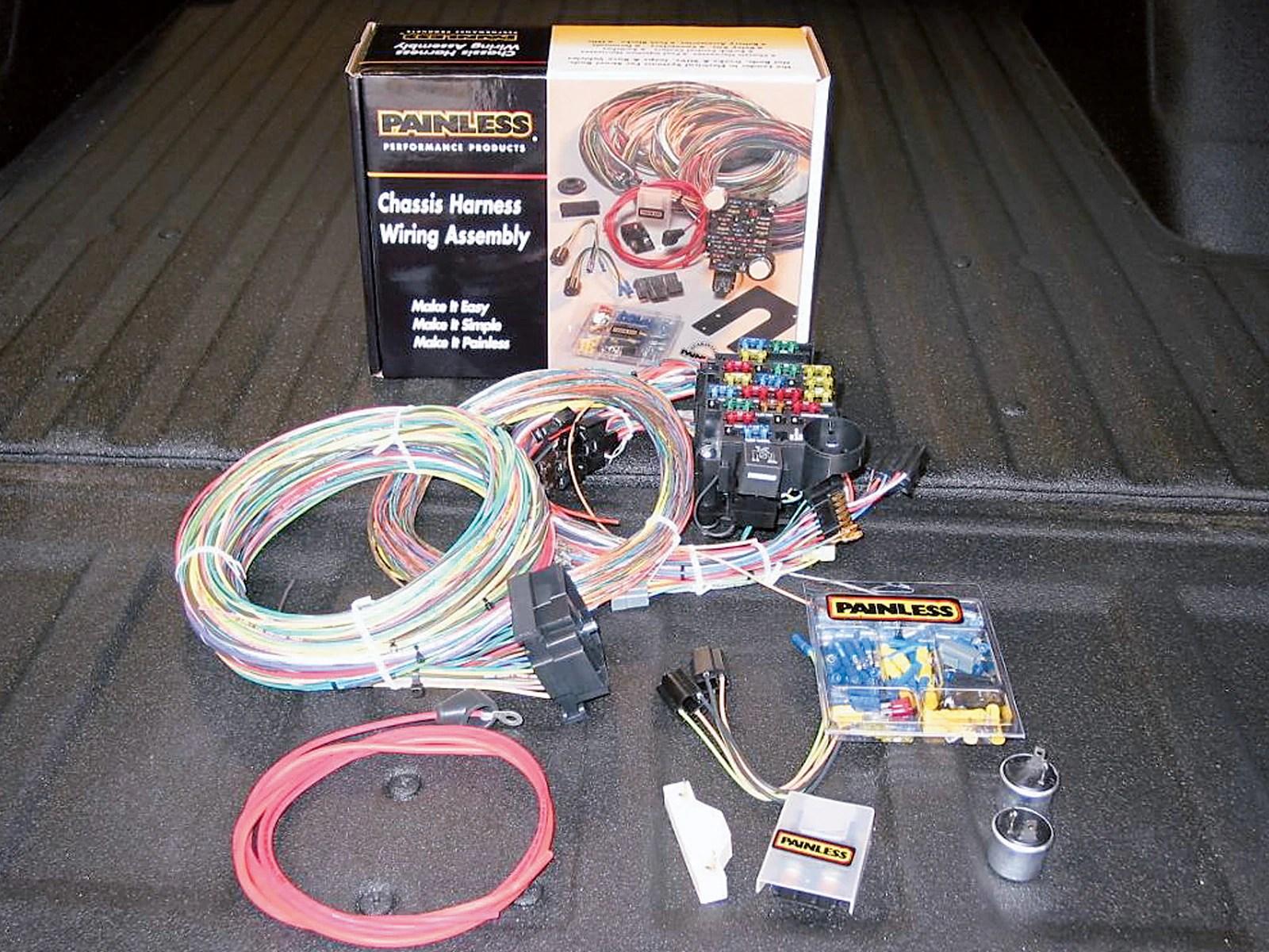 1972 chevrolet c10 wiring harness schematic diagrams 1969 chevy truck suspension 1969 chevy truck wiring harness [ 1600 x 1200 Pixel ]