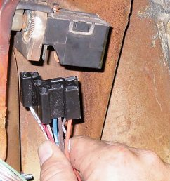 1972 chevrolet truck wiring hot rod network 386169 37 chevy headlight switch wiring diagram  [ 1600 x 1200 Pixel ]