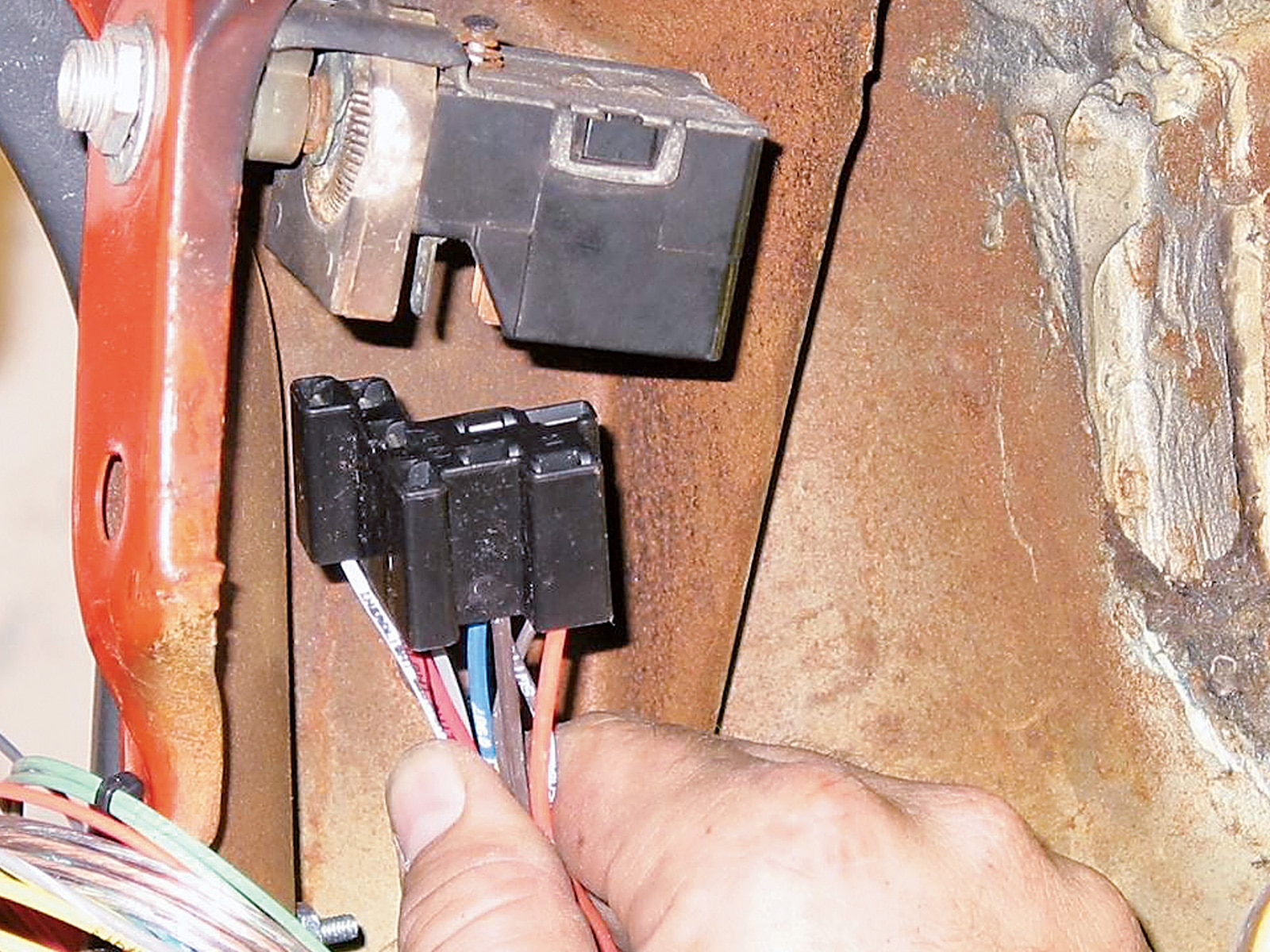 hight resolution of 1972 chevrolet truck wiring hot rod network 386169 37 chevy headlight switch wiring diagram