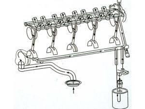 Chevy LS1 Engine Block Basics  Hot Rod Network