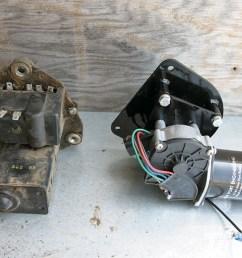 1966 impala wiper motor wiring diagram 1966 chevy ignition 1963 nova dash 1966 nova dash [ 1600 x 1200 Pixel ]