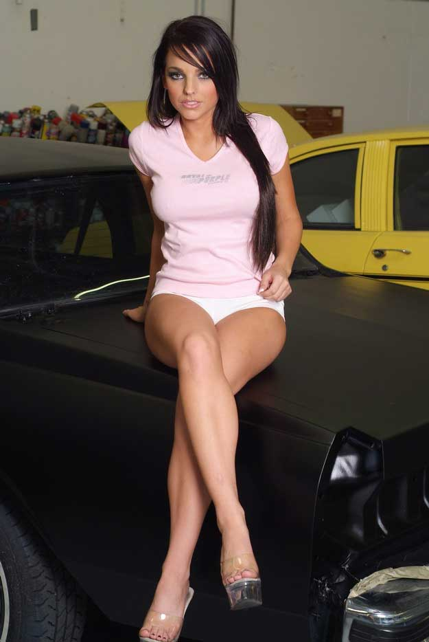 Car Wallpaper Download Sites On The Rack Extras Featuring Pictures Of Seanna Mitchell