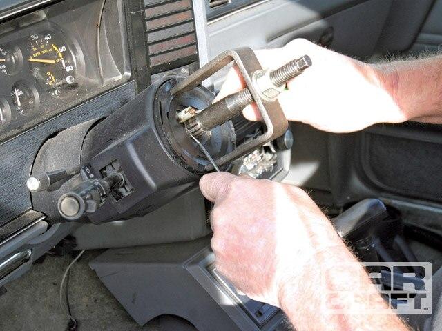 g body steering column wiring diagram breaker box gm repair how to fix a monte carlo tilt 126932 20