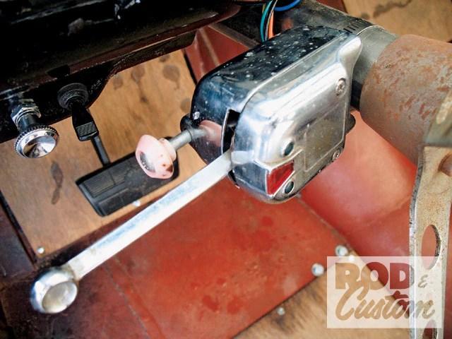 Ez Wiring Harness Tools