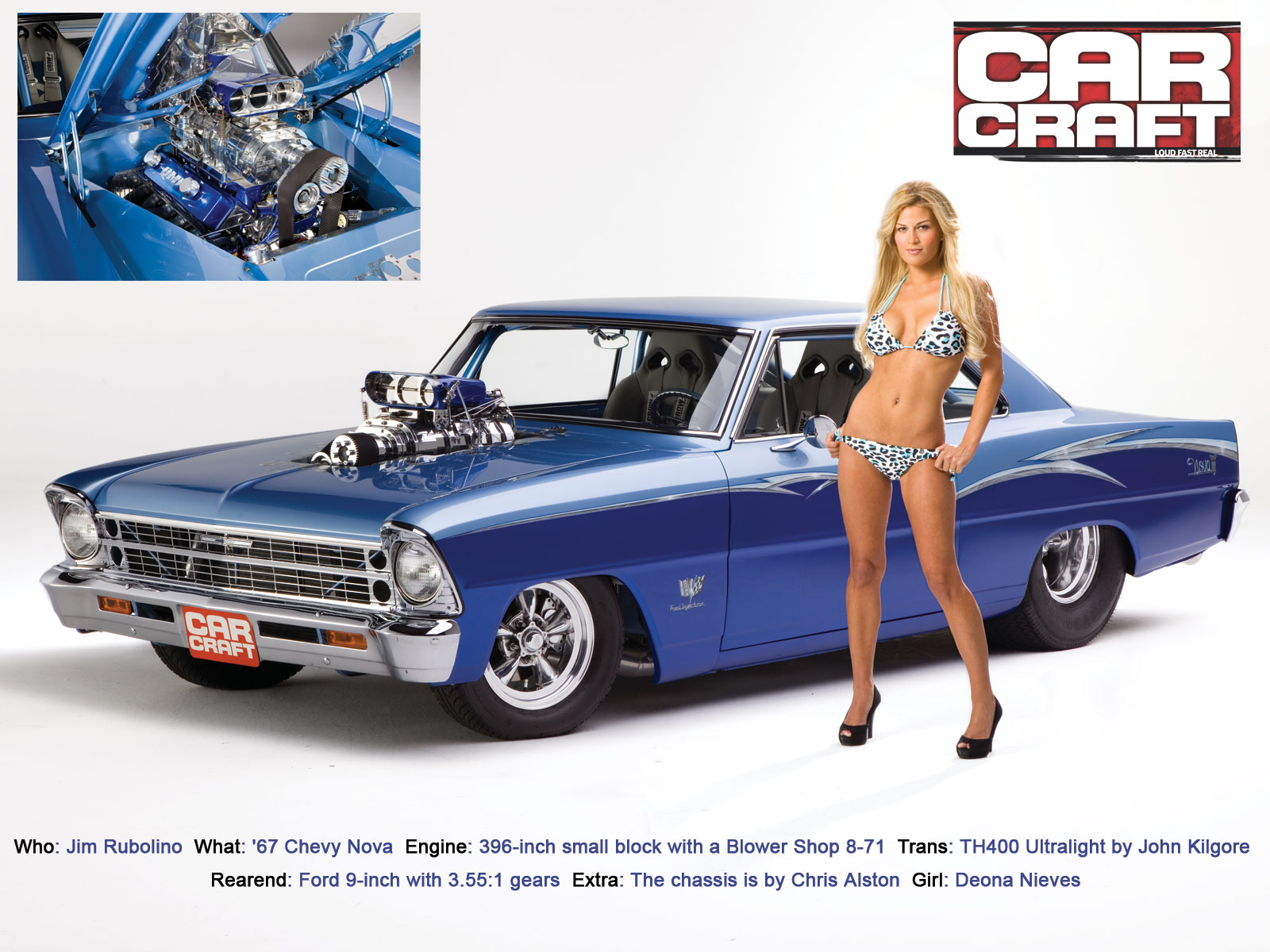 Camaros And Girls Wallpaper Car Craft Bikini Issue The Return Of Our Annual Swimsuit