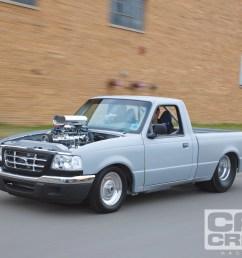 ccrp 0912 06 1998 ford ranger [ 1600 x 1200 Pixel ]