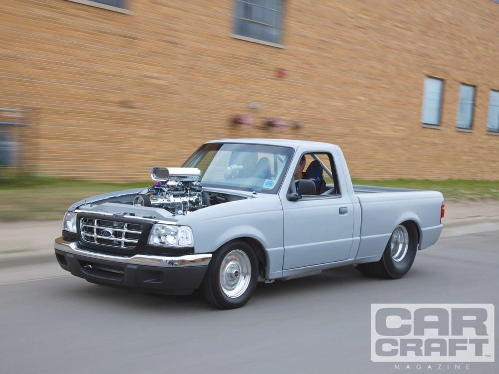 medium resolution of ccrp 0912 06 1998 ford ranger