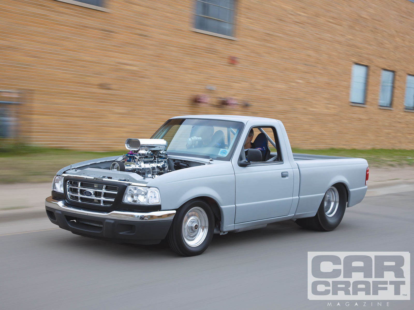 hight resolution of ccrp 0912 06 1998 ford ranger
