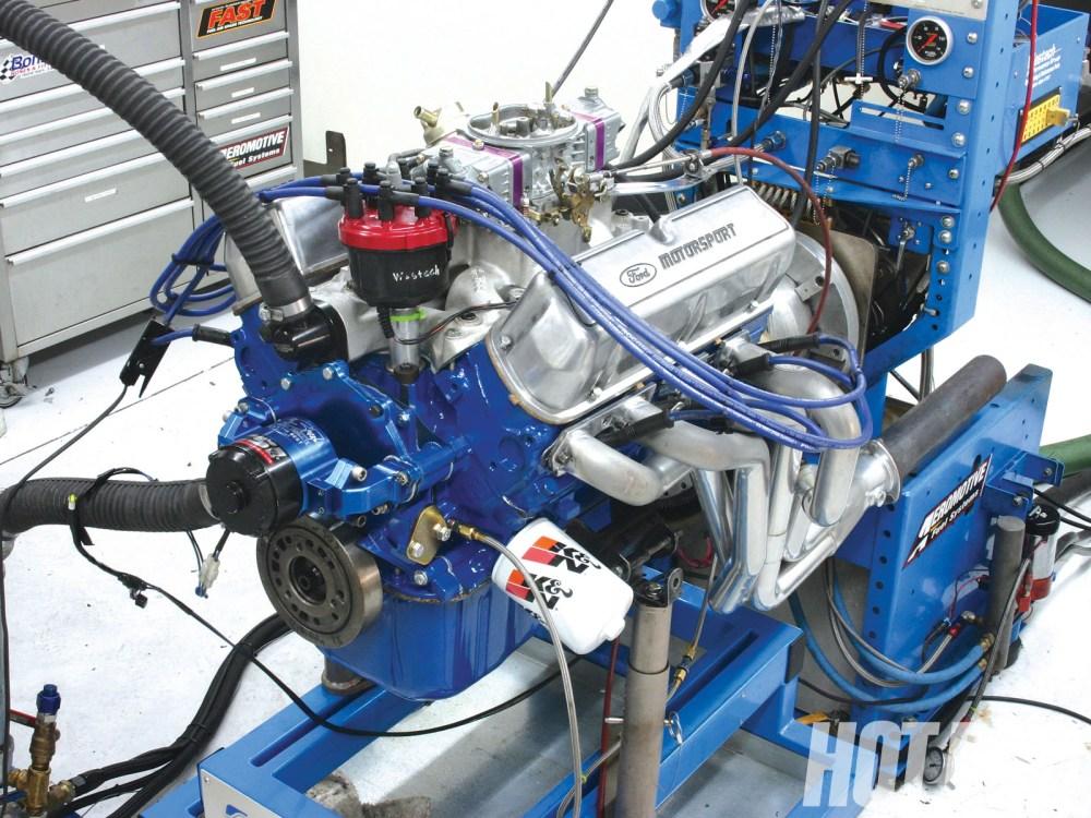 medium resolution of hrdp 1001 01 muscle car engine shootout