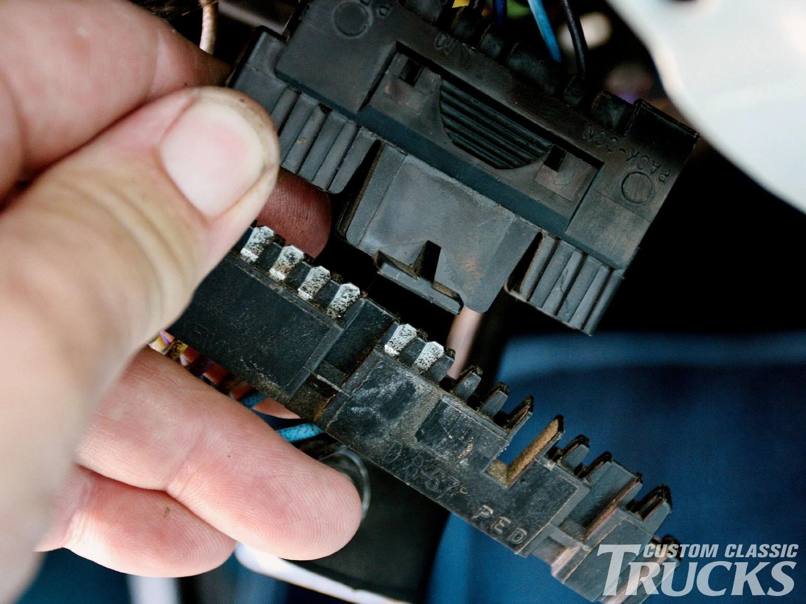 chevy tilt steering column diagram gm map sensor wiring 1973 1978 c10 39s install hot