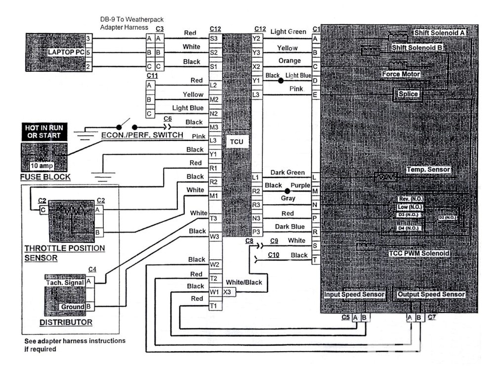medium resolution of 1974 pontiac engine diagram wiring diagram home 1974 firebird wiring diagram