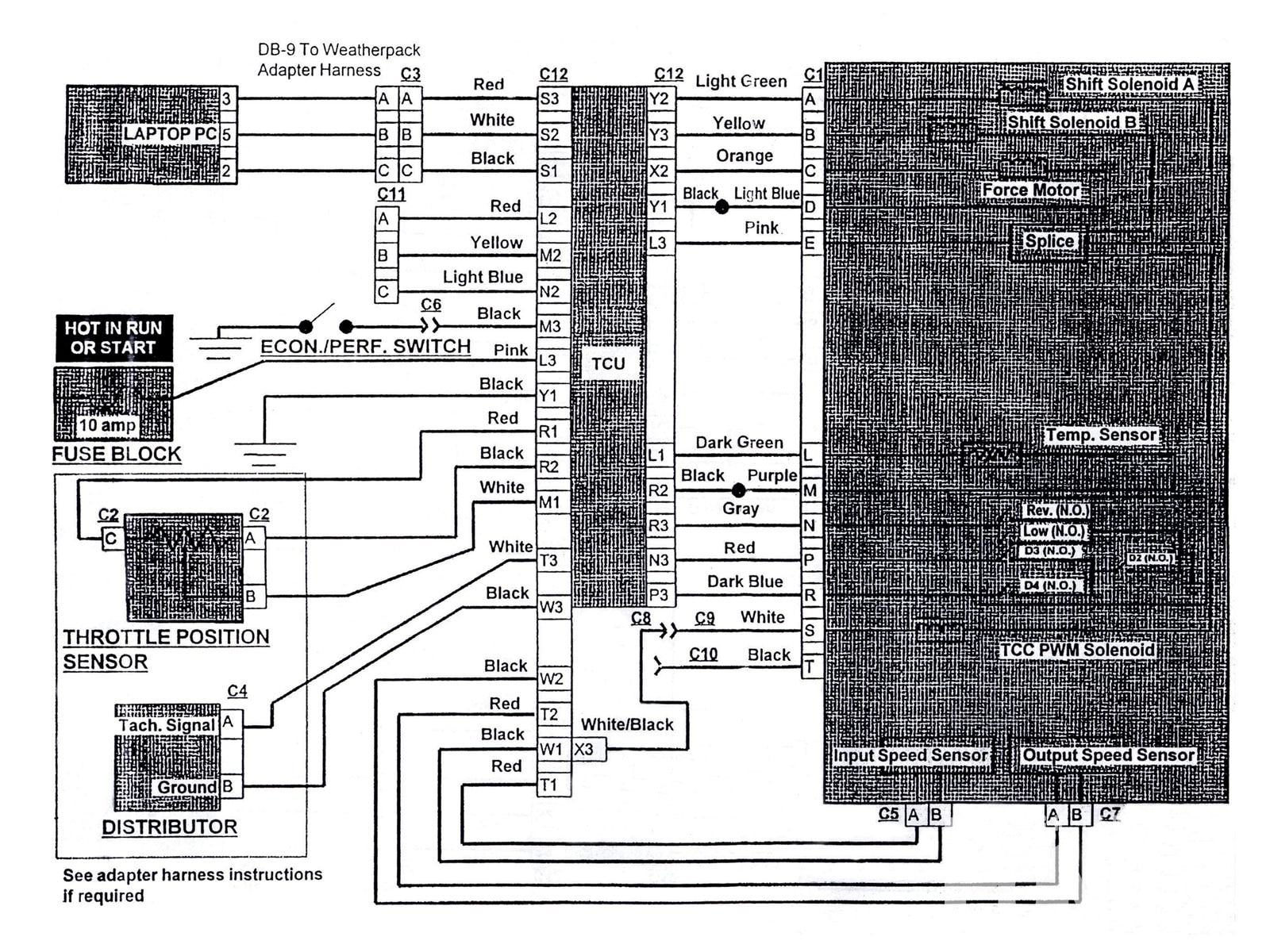 hight resolution of 1974 pontiac engine diagram wiring diagram home 1974 firebird wiring diagram