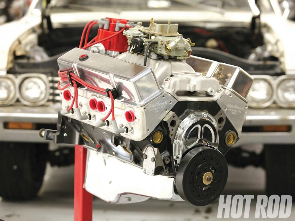 medium resolution of hrdp 1002 01 engine install basics guide
