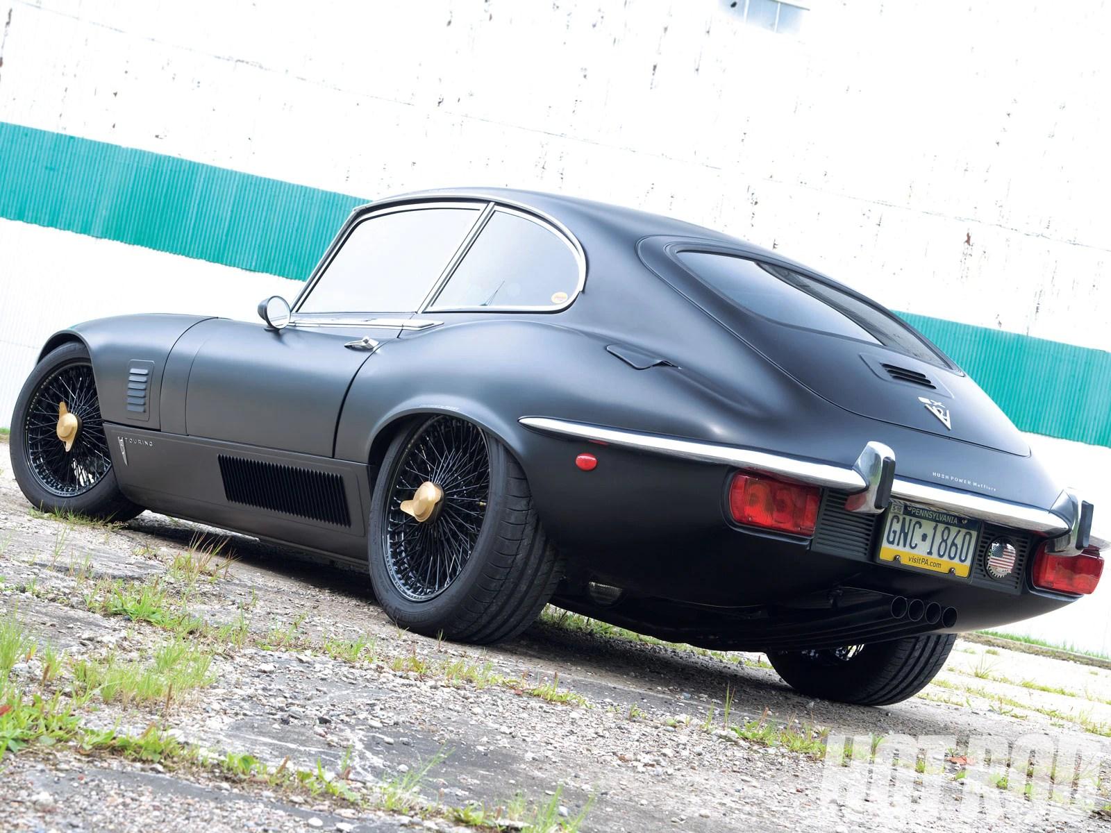 hight resolution of 1971 jaguar xke flat cat