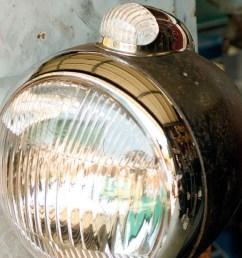 1002rc 01 o turn signal steering column bypass headlight1 [ 1600 x 1200 Pixel ]