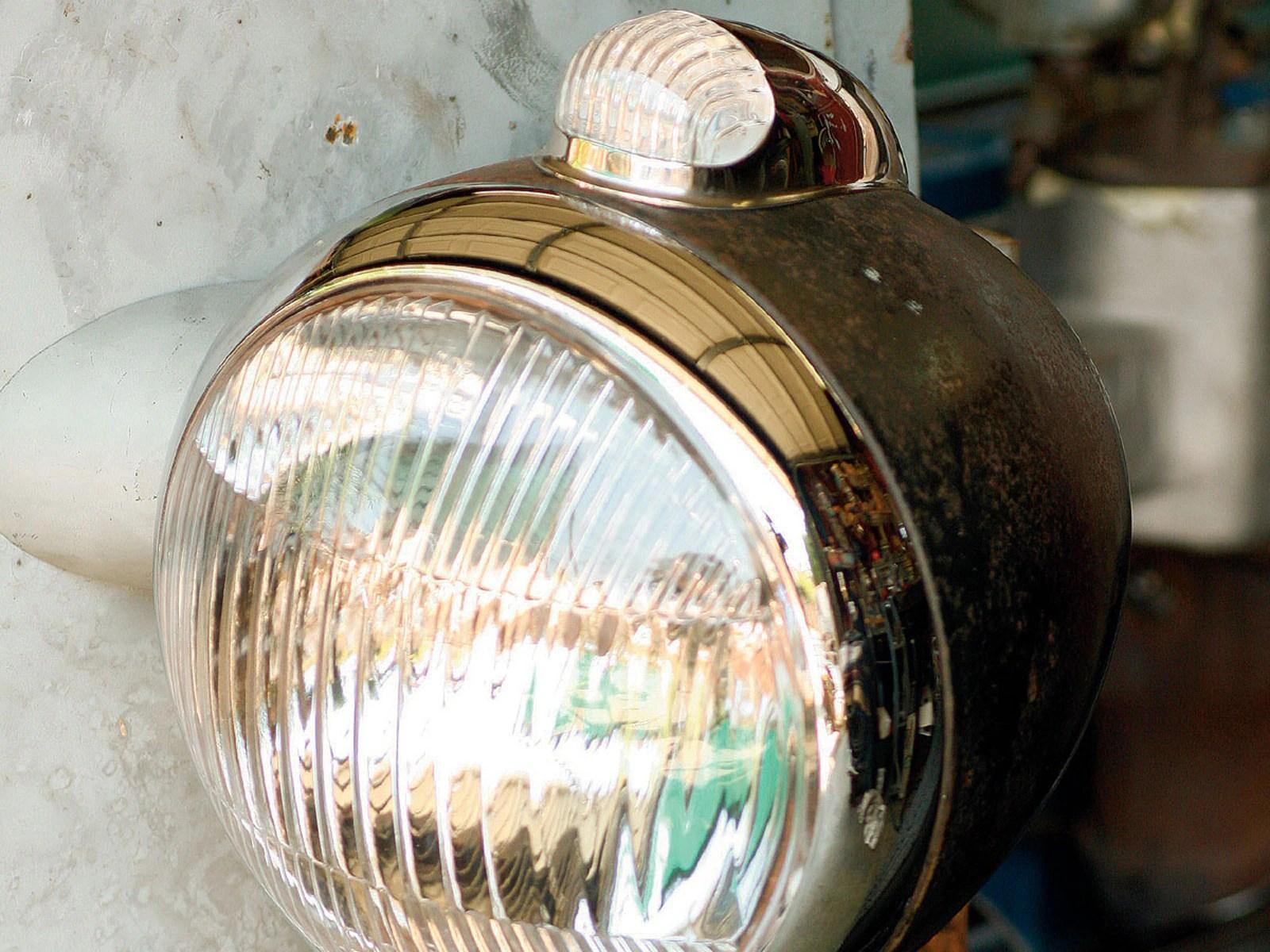hight resolution of 1002rc 01 o turn signal steering column bypass headlight1