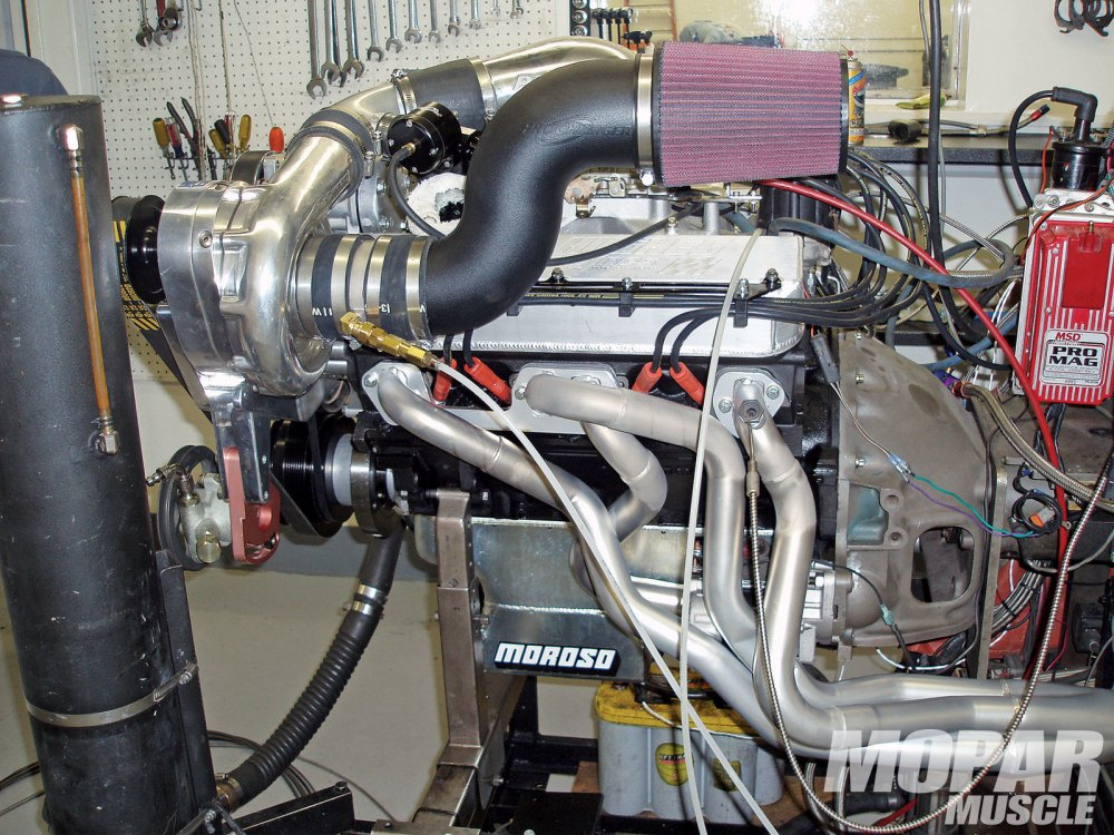 medium resolution of mopp 1005 01 o chrysler 318 engine 318 engine