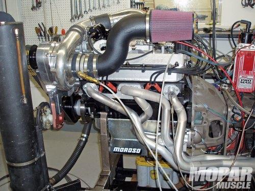 small resolution of mopp 1005 01 o chrysler 318 engine 318 engine