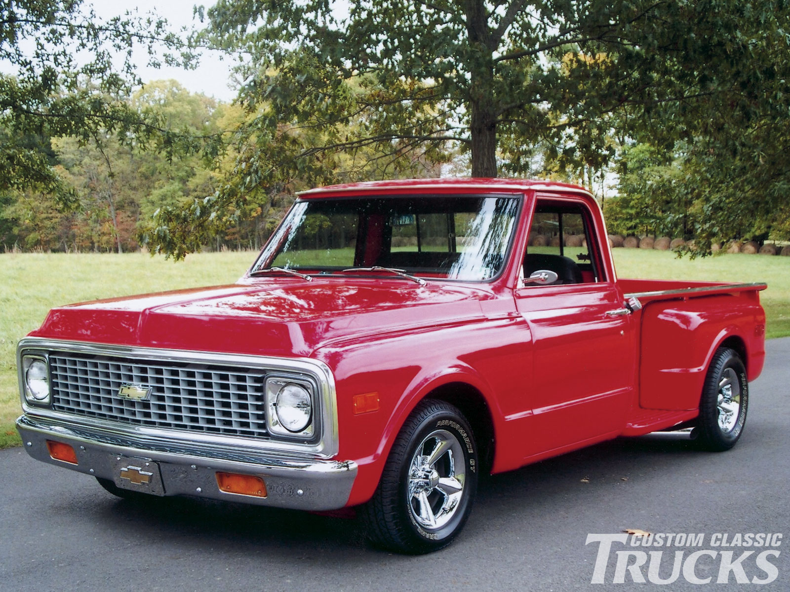 hight resolution of 1004cct 02 o 1971 chevrolet c10 front