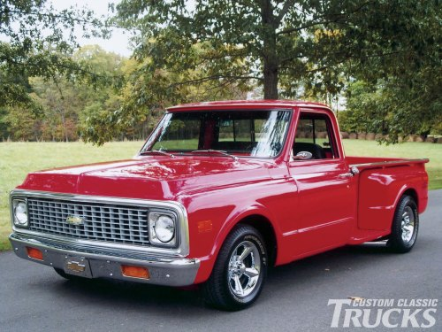 small resolution of 1004cct 02 o 1971 chevrolet c10 front