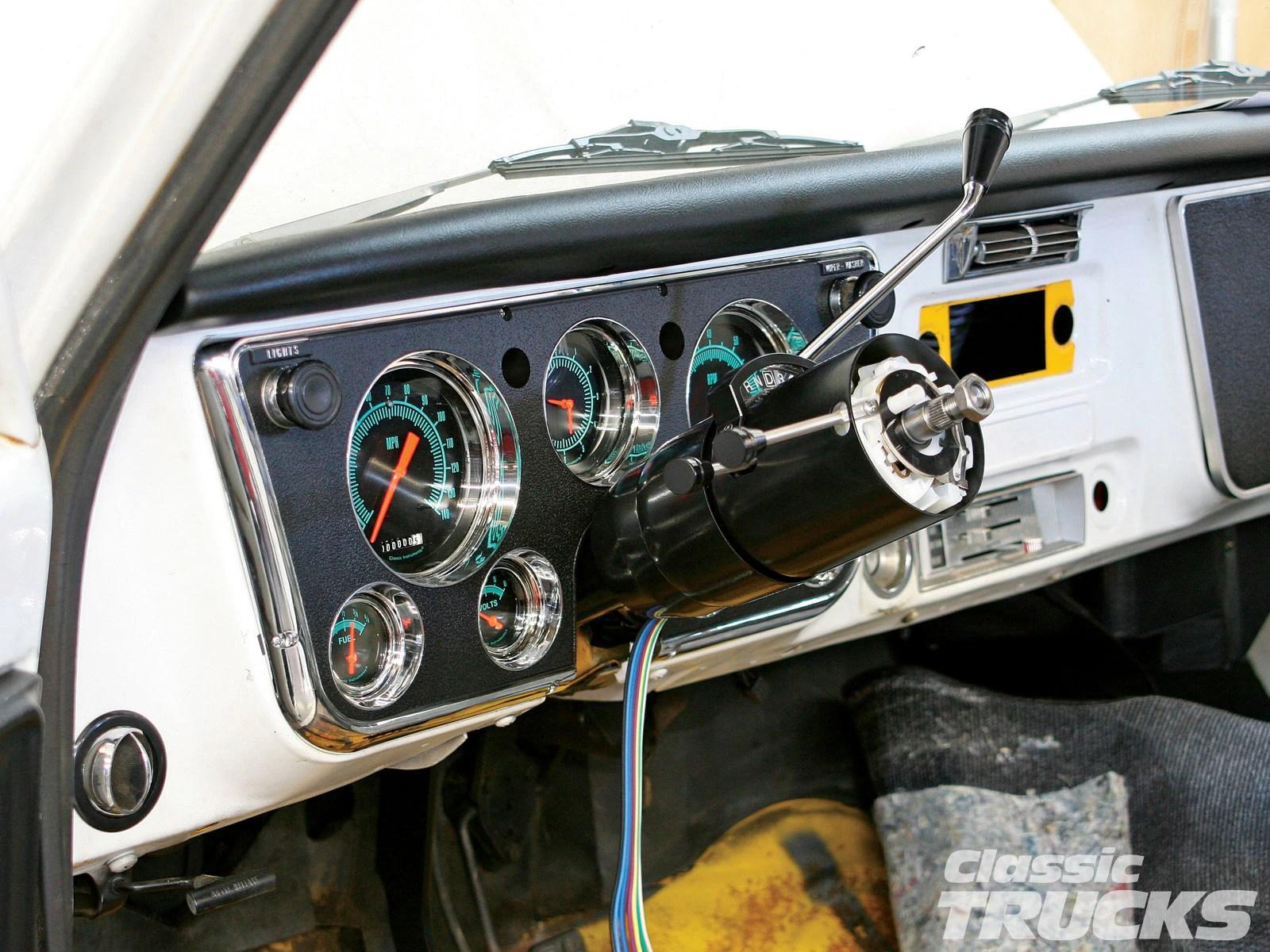 hight resolution of ididit steering column wiring solidfonts best of ididit steering column wiring diagram nilza anyone using this