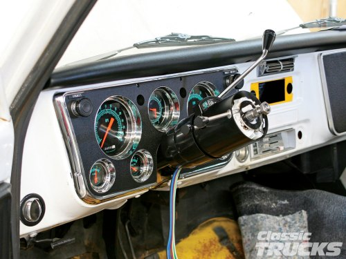 small resolution of ididit steering column wiring solidfonts best of ididit steering column wiring diagram nilza anyone using this