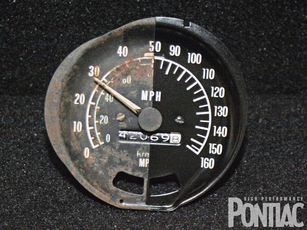 medium resolution of hppp 1006 01 o trans am gauge restoration comparison