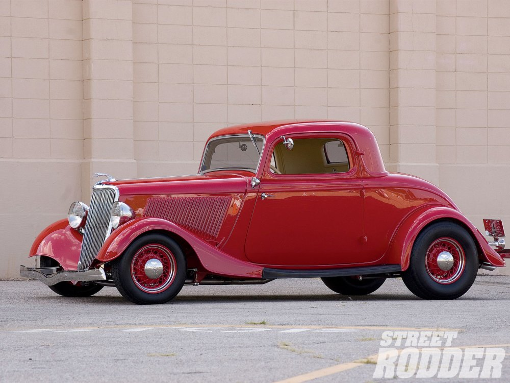 medium resolution of 1005sr 02 o 1934 ford coupe left side