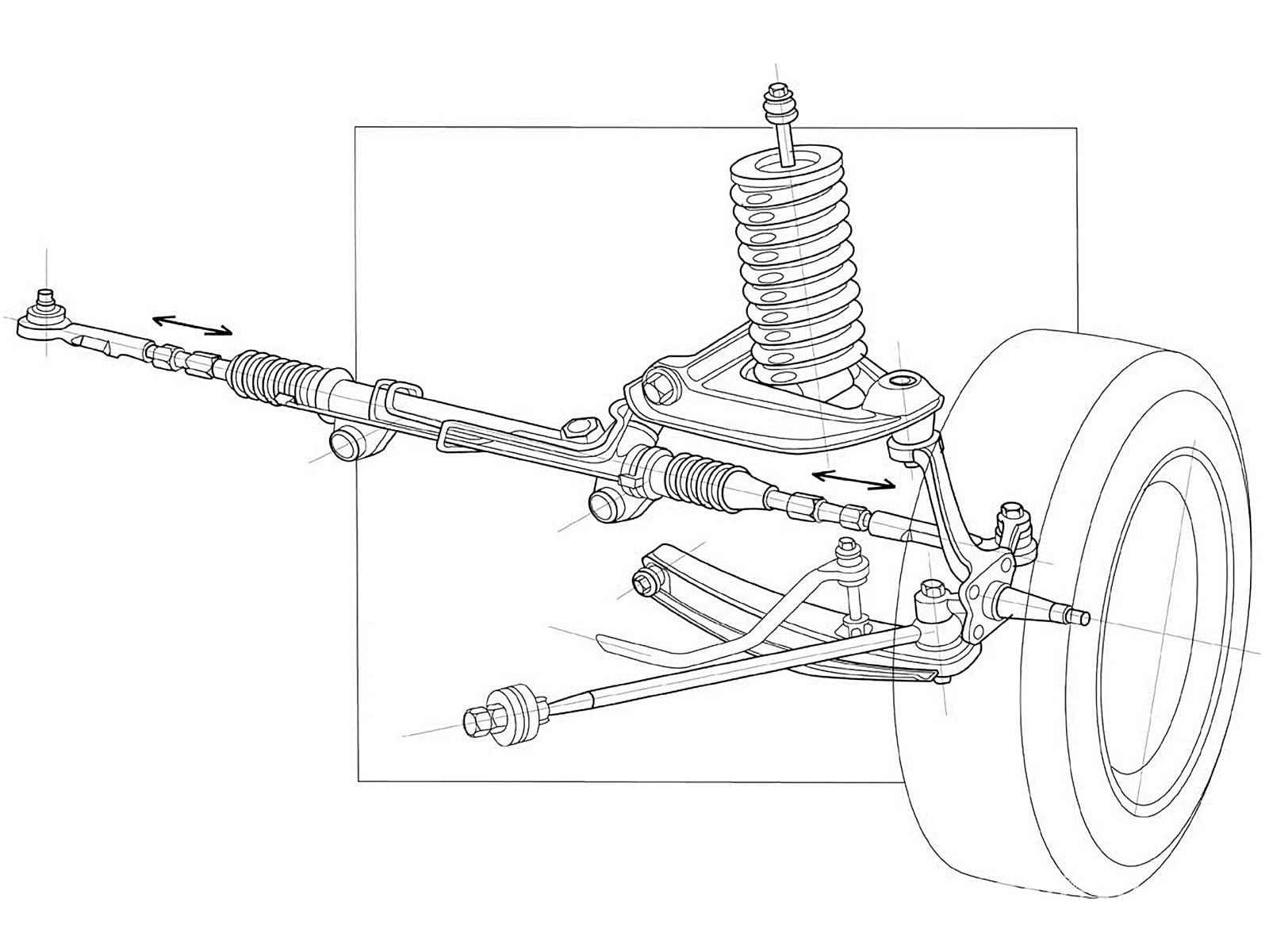 1963 Impala Steering Column Diagram : 35 Wiring Diagram