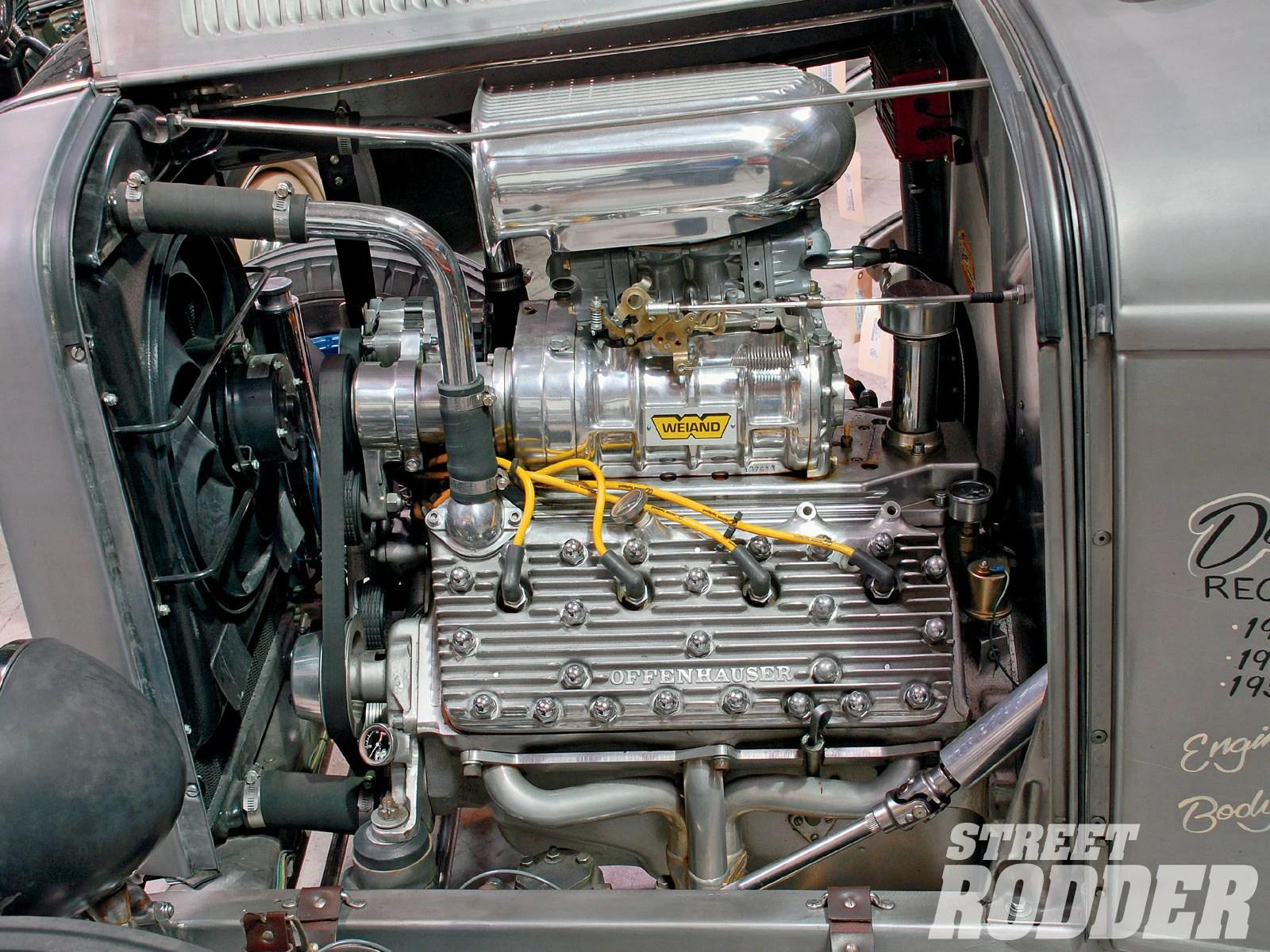 medium resolution of flathead ford engines internal diagrams wiring diagram database flathead ford engines internal diagrams