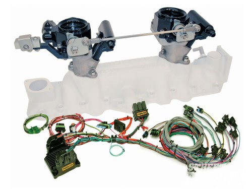 small resolution of 1006sr 03 o ford flathead engines perfect efi kits