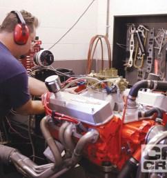 ccrp 1006 01 mopar stroker test dyno test [ 1600 x 1200 Pixel ]