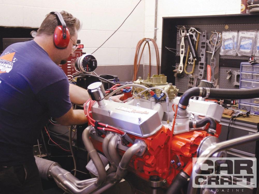 medium resolution of ccrp 1006 01 mopar stroker test dyno test