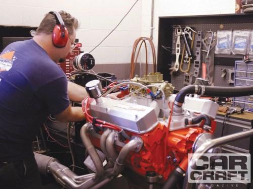 small resolution of ccrp 1006 01 mopar stroker test dyno test