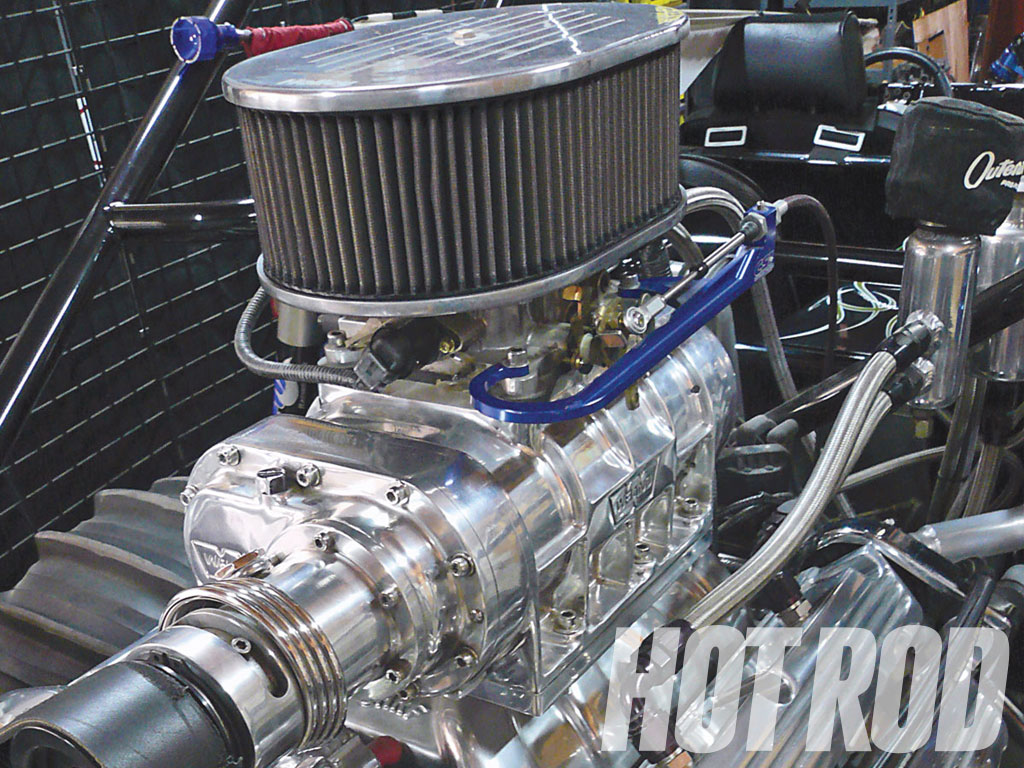 small resolution of northstar cadillac engine buildup question hot rod network besides cadillac northstar engine diagram in addition cadillac