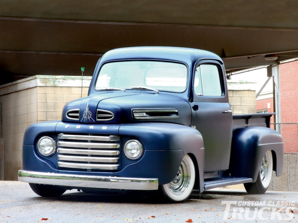 medium resolution of 1008cct 01 o 1949 ford f1 front