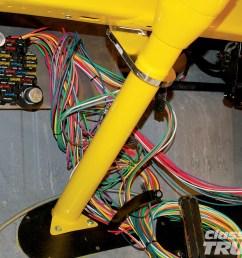ez wiring 12 circuit harness diagram portal [ 1600 x 1200 Pixel ]