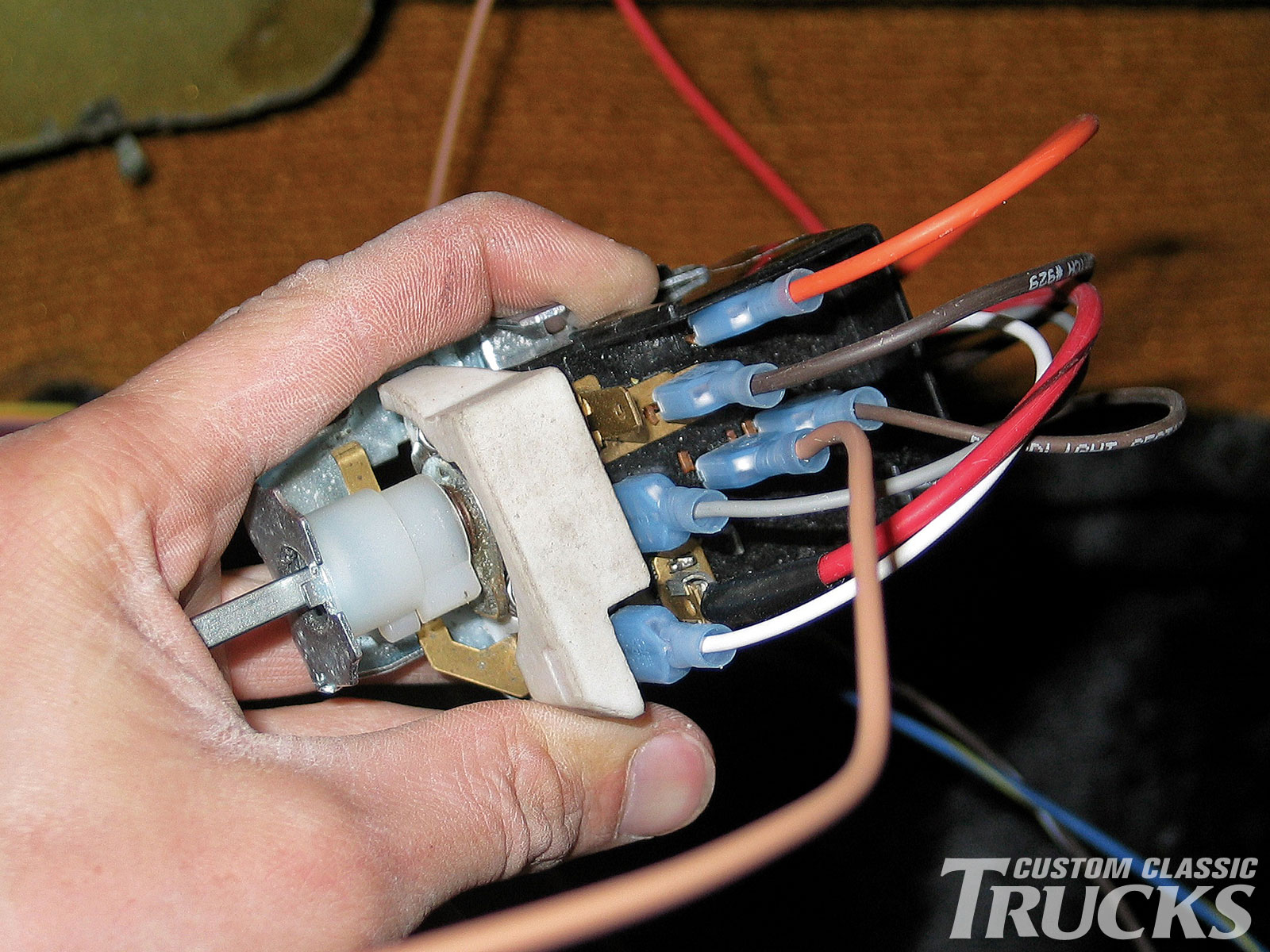 jeep painless fuse box wiring diagram centrejeep painless fuse box wiring diagrampainless wiring harness diagram 73 [ 1600 x 1200 Pixel ]