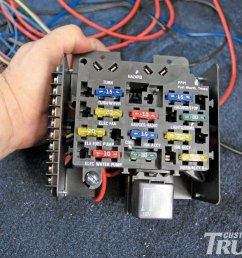 c10 fuse box wiring diagram sample c10 fuse box problems c10 fuse box [ 1600 x 1200 Pixel ]