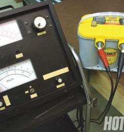 hrdp 1009 01 o how to charge a agm battery discharging a battery for testing [ 1600 x 1200 Pixel ]