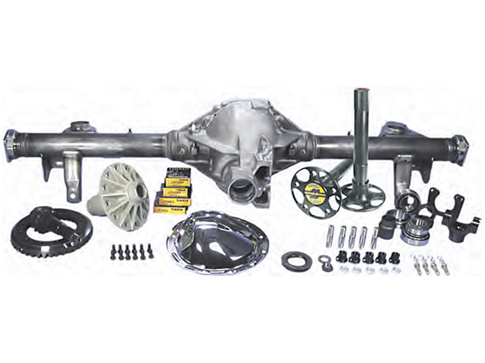 medium resolution of 2005 club car front end parts diagram images gallery