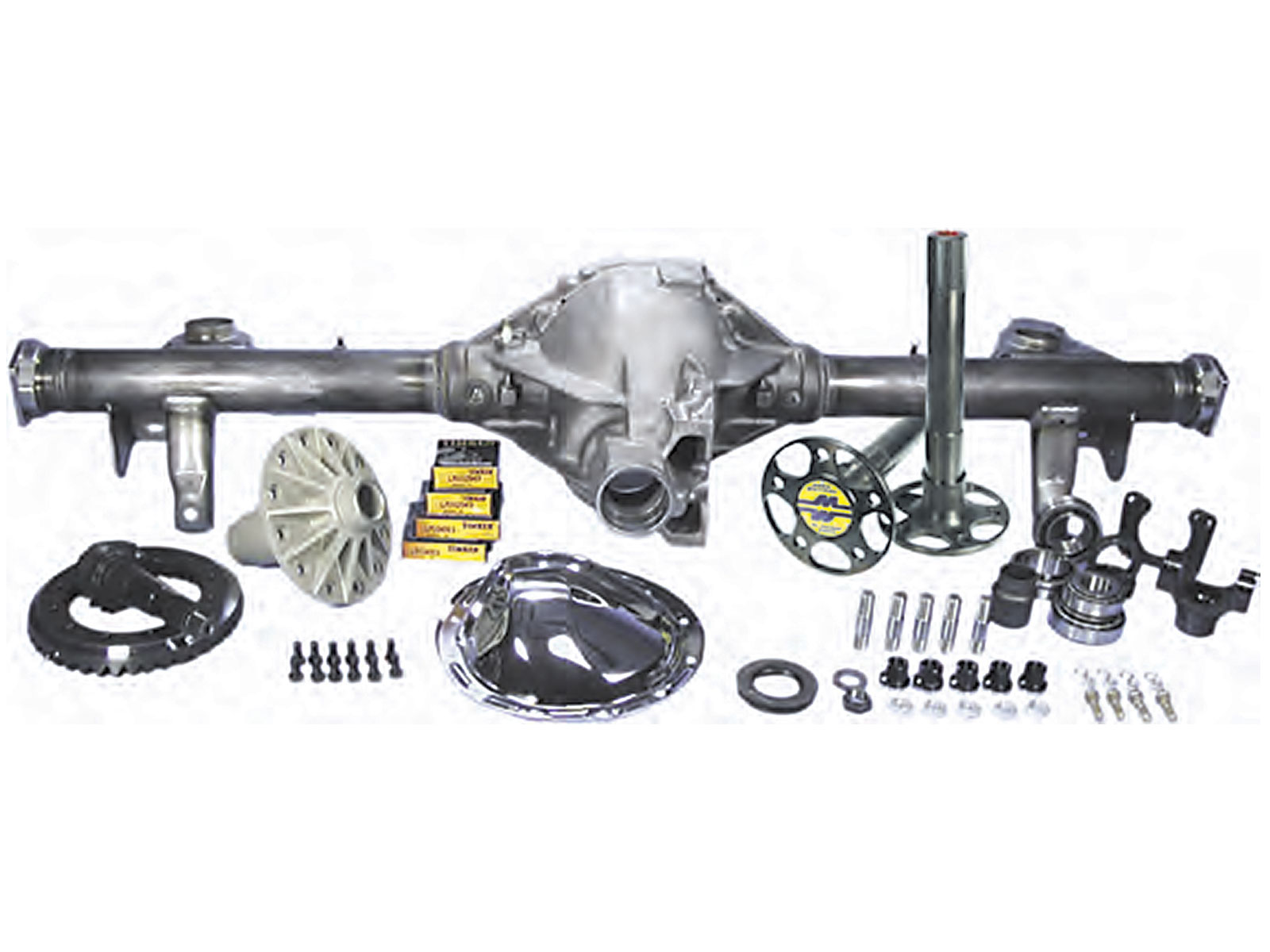 hight resolution of 2005 club car front end parts diagram images gallery
