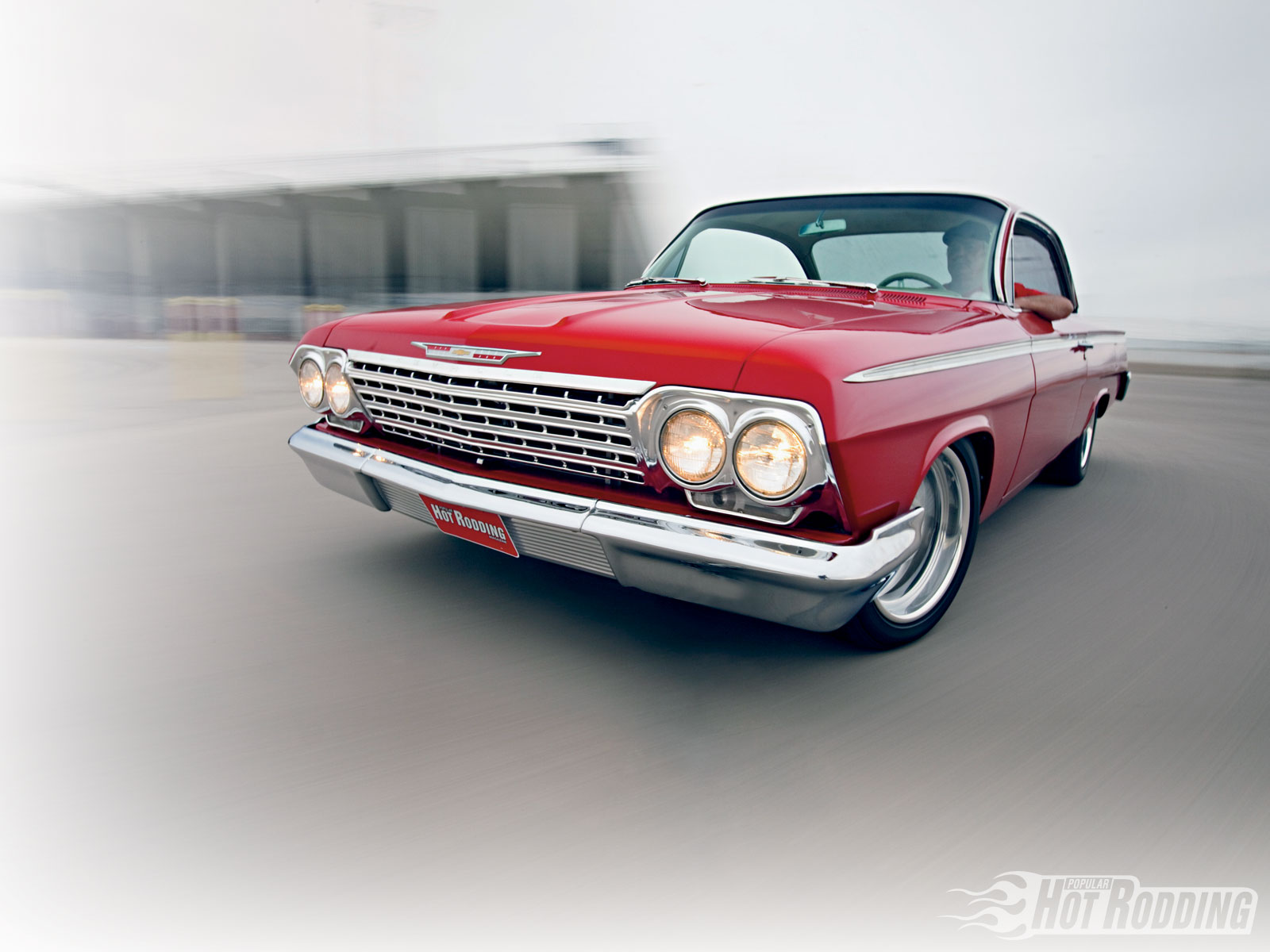 hight resolution of 1010phr 05 o 1962 chevy imapala front left