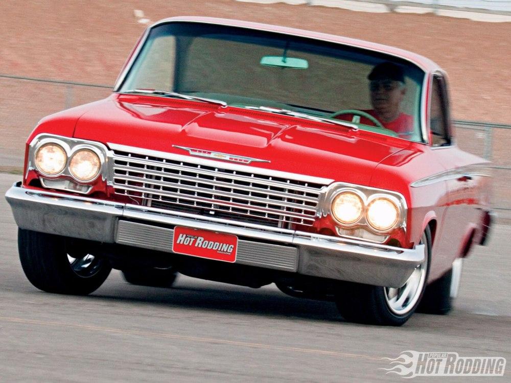 medium resolution of  1963 chevrolet impala ss 307331 15