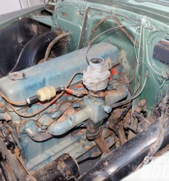 wrg 9599 1951 chevy styleline wiring harness 1951 chevy styleline wiring harness [ 1600 x 1200 Pixel ]