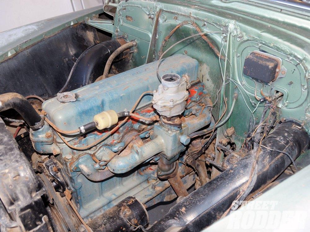 medium resolution of wrg 9599 1951 chevy styleline wiring harness 1951 chevy styleline wiring harness
